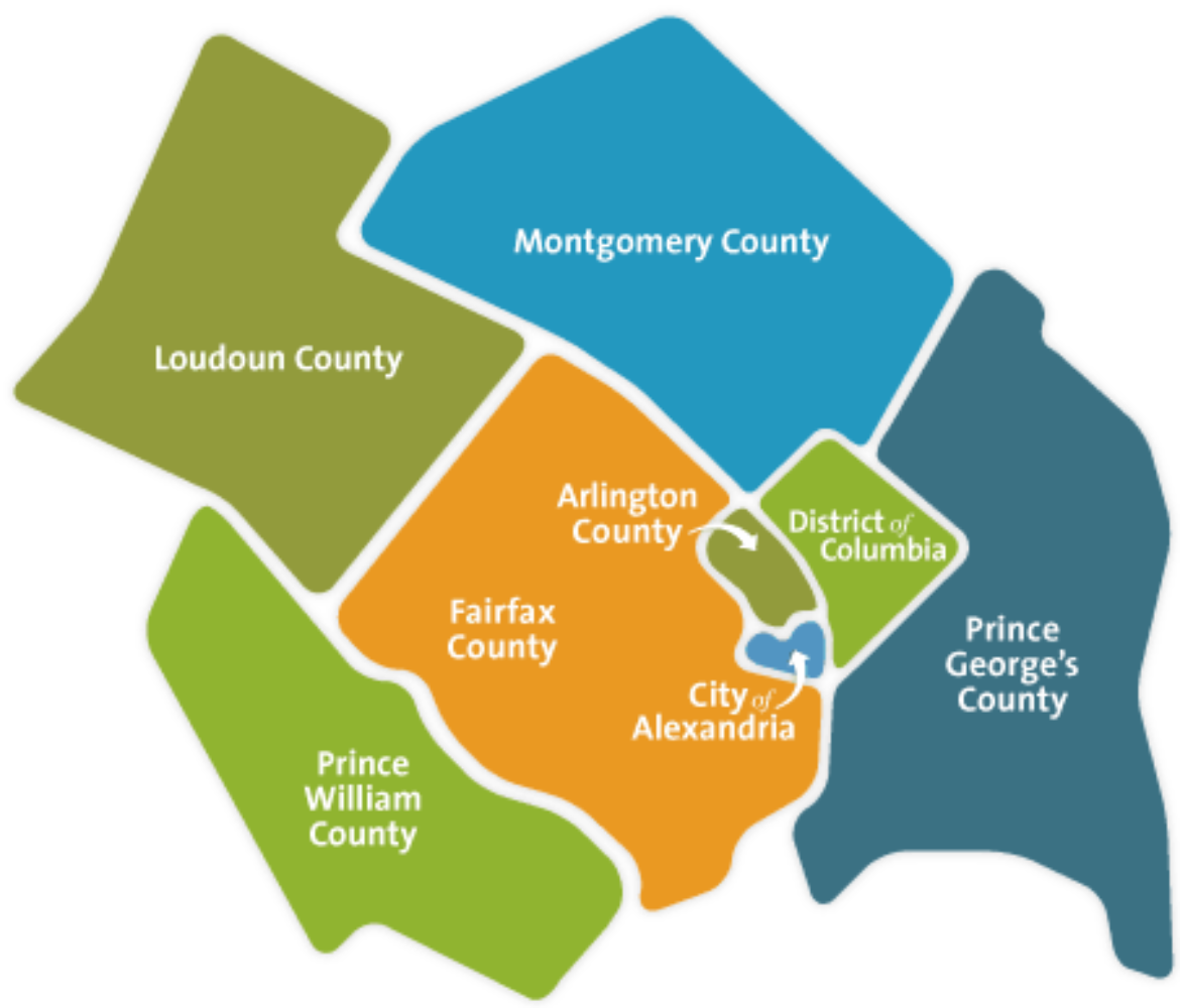 living and working in montgomery county maryland 582 college living experience jobs available in rockville,  someone living in either montgomery county or northwest,  experience living / working / studying abroad.